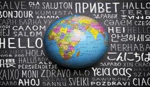 Diller ve Tercüme, istenilen dilde tercüme çeviri, her dilde çeviri tercüme